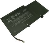 MICROBATTERY 36Wh HP Laptop Battery