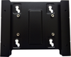 POSIFLEX WB-5000 Wall Mount Bracket Kit