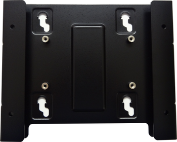 POSIFLEX WB-5000 Wall Mount Bracket Kit (WB-5000)