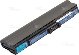 Acer Battery Li-Ion 6 Cell (BT.00605.052)