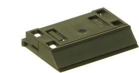 Canon Separation Pad 500 Tray (RB2-6474-000)