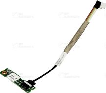 HP ASSY PCBA POWER W/CABLE (617257-001)