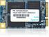 APACER AS220 SSD mSATA SATAIII,