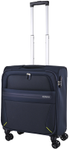 AMERICAN TOURISTER SUMMER VOYAGER TRAVEL (29G01003)