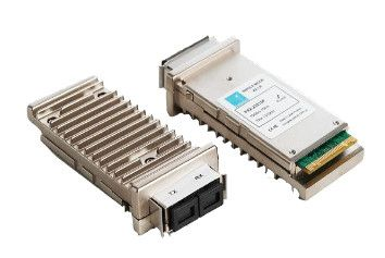 PEAKOPTICAL DWDM-X2-32.68 Compliable Trans (PX2-1D71SF-56)