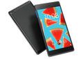 LENOVO TAB 7 ESSENTIAL WIFI (8GB HDD 1GB RAM BLACK)