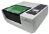 CROSSMATCH L Scan 500 Scanner USB3.0