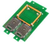 Elatec TWN4 MultiTech-PI OEM PCB (T4DO-F-PI)