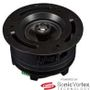 "BEALE STREET AUDIO 4"" In Ceiling  8 Ohm/70V/100V"