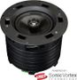 "BEALE STREET AUDIO 8"" In Ceiling  8 Ohm/ 70V/ 100V"