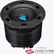 "BEALE STREET AUDIO 8"" In Ceiling Subwoofer"