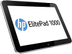 HP Retail Elitepad 1000 Mobile