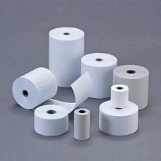 CAPTURE Thermal Paper 57mmx65mmx50m. (100713-1P)