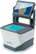 CROSSMATCH Guardian 300 Livescanner for
