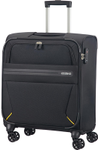 AMERICAN TOURISTER SUMMER VOYAGER TRAVEL (29G09003)