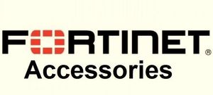 FORTINET External Universal Power supply for AP82 AP-PWR02-XX (APPWR02XX)