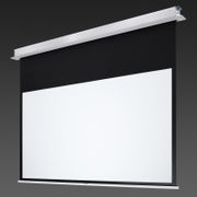GRANDVIEW Ultimate 1:1 InCeiling Screen SPECIAL OR