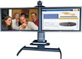 UNICOL AVECTA ACLP t stand