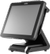 PARTNER TECH SP-1030BZ POS PC- i5-PCT