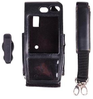 M3 OX10-CASE-LBE Leather Case for