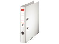 Binder LAF No1 Power PP A4/50mm White - FSC® Recycled
