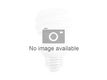 PHILIPS PHILIPS LED 25W P45 E27 WW FR ND 1BC/4