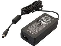 BROTHER AC-Adapter PT-9600 (LN9711001)