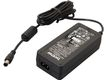 BROTHER AC-Adapter PT-9600