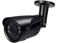 MOXA IP CAMERA, DAY&NIGHT,  PoE, IP6 (49614M)