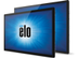 ELO 4343L 43-inch wide LCD Open Frame, Full HD with LED backlight,  VGA & HDMI video interface,  PCAP ,USB, Clear, Gray