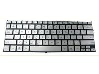 ASUS KEYBOARD 268MM  (Russia) (0KNB0-1100RU00)