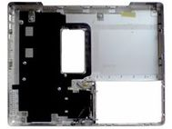 APPLE bottom case (1-1.5GHz) (922-6654)
