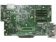 APPLE Backplane/ Logic Board Ver.1 (661-4996)