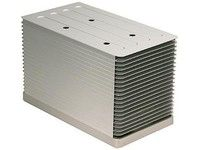 APPLE Heatsink Processor B (076-1368)