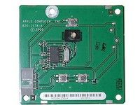 APPLE front panel board (922-4234)