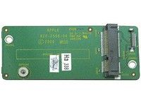 APPLE 21.5-inch/ 27-inch Airport Card (922-9145)