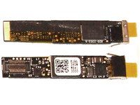 APPLE 13-inch/ 15-inch iSight board (820-2353-A)