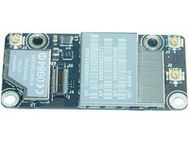 APPLE Airport/ Bluetooth Board (607-6426-A)