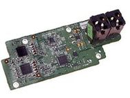 APPLE 20-inch/ 24-inch Audio Board - (922-8205)