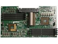 APPLE Processor Board 8-Core (661-4998)