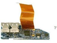 APPLE Mini Board, Audio (922-7316)