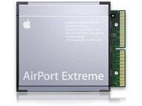 APPLE Airport Extreme card. Apple (661-2755)