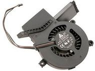 APPLE Fan Hard Drive 08 (922-8510)
