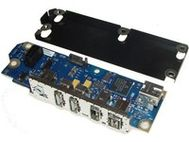 APPLE Front Panel Board (early 08) (922-8491)