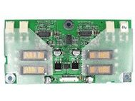 APPLE inverter board (922-5534)