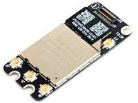 APPLE AirPort/ BT card (mid-2012) (607-8958)