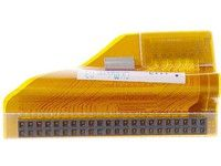 APPLE hard disk flex cable (922-7121)