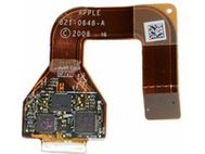 APPLE Trackpad Flex Cable (922-9008)