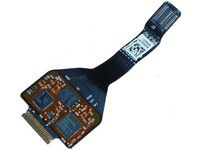 APPLE White Trackpad Flex Cable (821-0890-A)