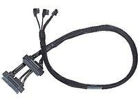 APPLE Optical Drive Cable (922-8891)